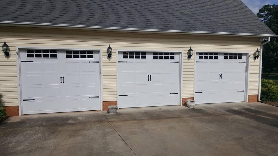 Door pros photo of garage door pros pleasanton ca for Gastonia garage door